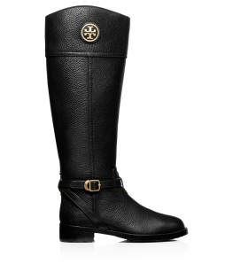 Tory Burch: $346.50 (on sale)